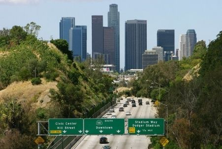 Five Easy Ways to Save on Your Los Angeles Vacation